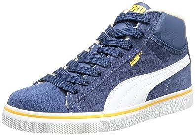 puma sneaker für kinder