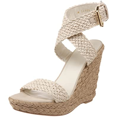 1bbe69ab24f Amazon.com  Stuart Weitzman Women s Alex Espadrille  Shoes