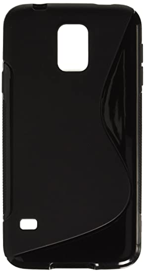 samsung galaxy 5s case