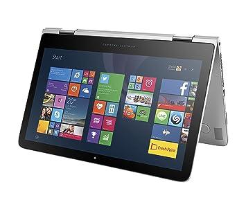 HP Spectre x360 13-4002nf - Portátil de 13.3