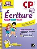 Ecriture CP - Nouveau programme 2016