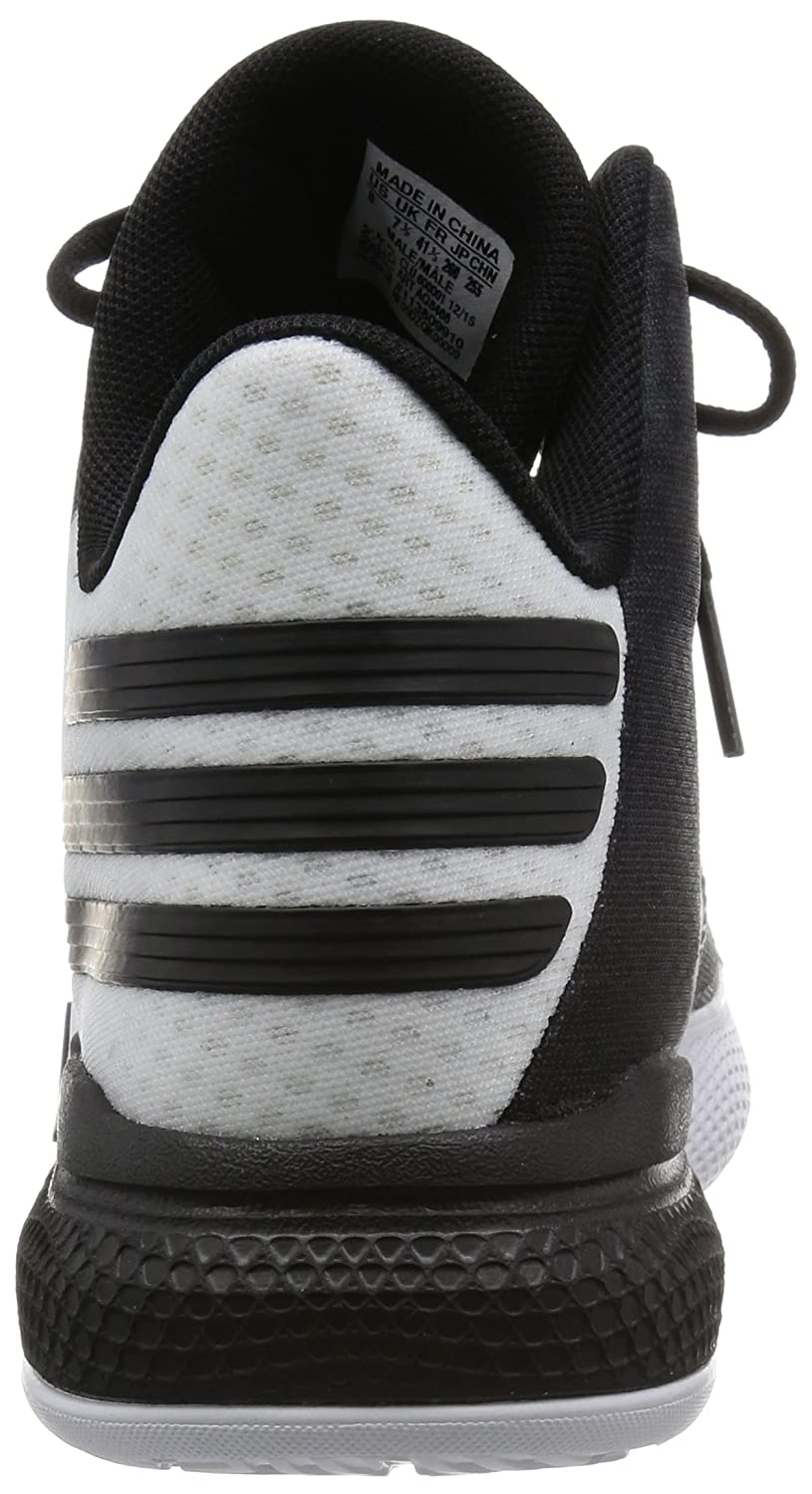 the best attitude d5ff6 b09e4 adidas Herren Light Em Up 2 Basketballschuhe  Amazon.de  Schuhe    Handtaschen