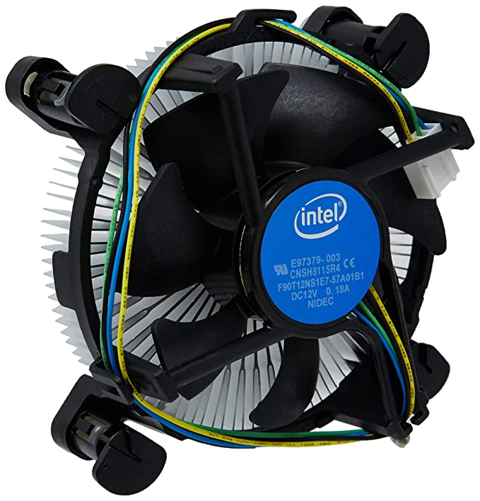 Intel bx80684g5400procesador Pentium G5400Coffee Lake 3.7GHz/3mo LGA1151