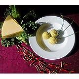 Canederli al Formaggio altoatesini 4 pz. ca. 320 gr. - macelleria Steiner