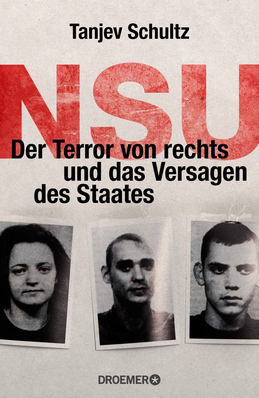 nsu-der-terror-von-rechts-und-das-versagen-des-staates