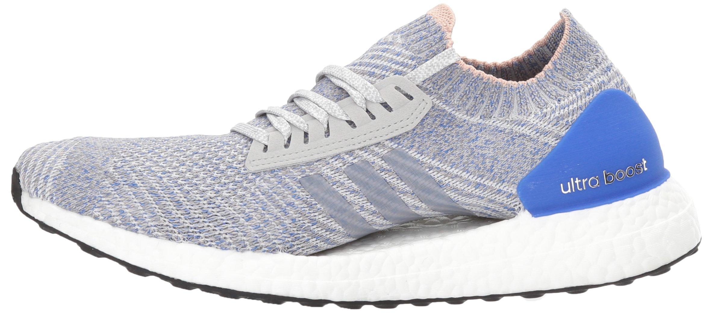 05e2f2934 adidas Originals Women s Ultraboost X Running Shoe
