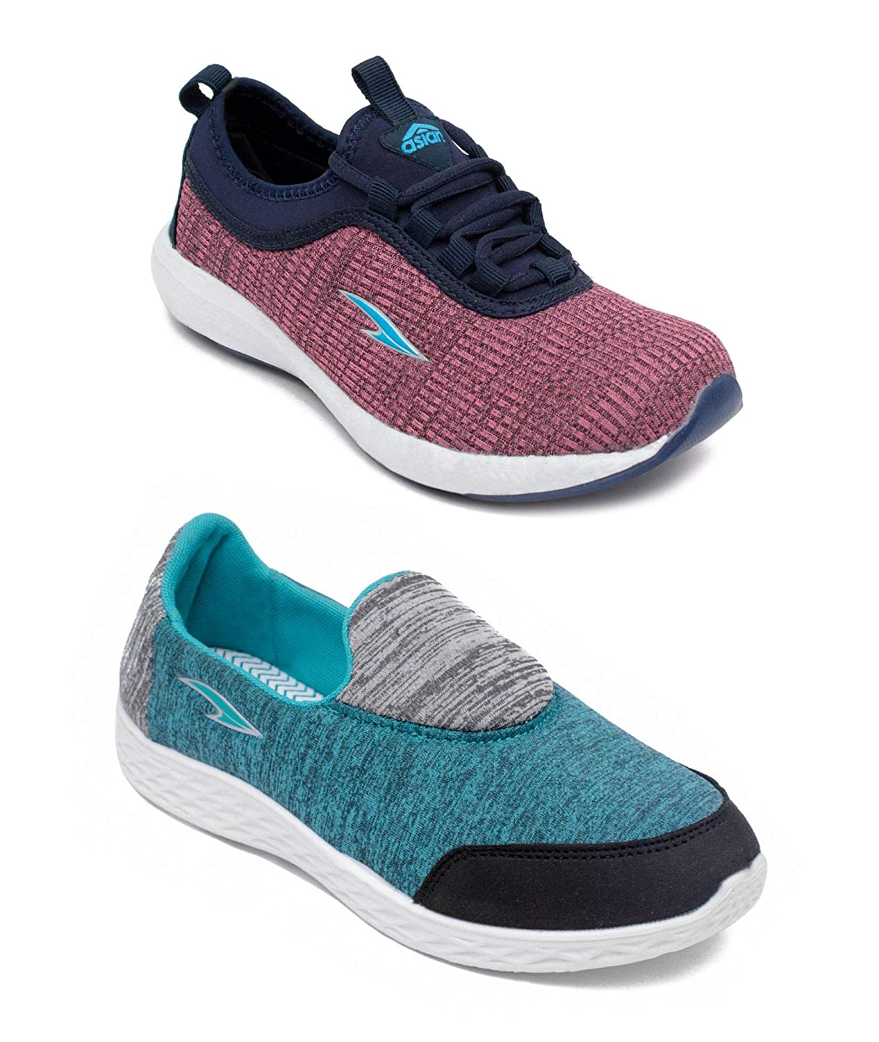 Buy ASIAN Sports Shoes, Gym Shoes