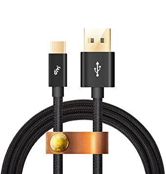 Handy-zubehör Micro Usb Stecker Typ B Auf Usb Buchse Typ A Mangelware Ordentlich Usb Otg Datenkabel Adapter Kabel Kabel & Adapter