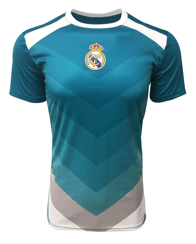 【国際ブランド】 Real Madrid Madrid SHIRT メンズ Real B07FF6VDWL SHIRT X-Large, e楽器ネット:1962247b --- svecha37.ru