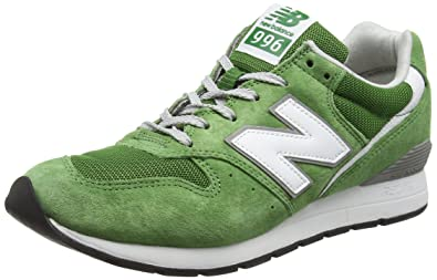 new balance herren mrl996v2 low-top