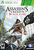 Assassin's Creed IV Black Flag (輸入版:北米) - PS3