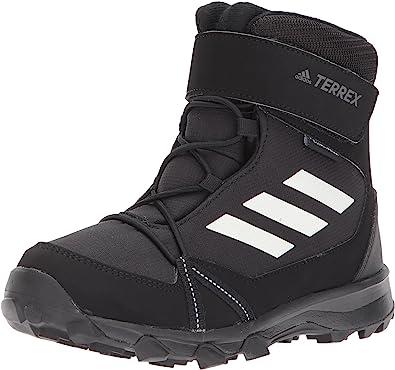 adidas winter shoes kids