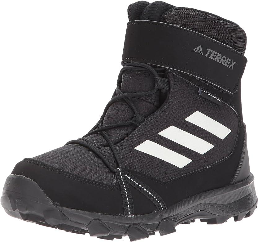 adidas Outdoor Unisex-Kids Terrex Snow
