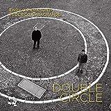 Double Circle