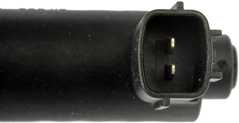 Dorman 911-502 Vapor Canister Purge Valve
