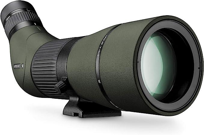 Vortex Viper HD 65mm Scope - Lightweight