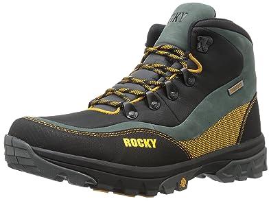 Men's RKS0314 Hiking Boot