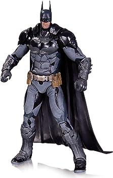 DC Collectibles Arkham Knight Batman Figure