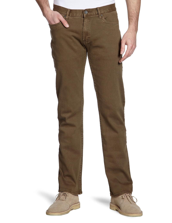 EMERICA Belmont Jeans