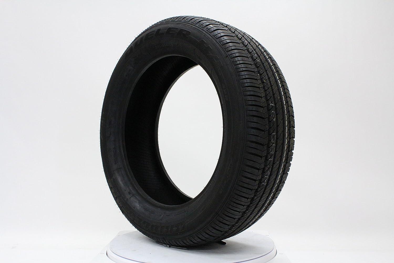 Bridgestone Dueler H//L 422 Ecopia All-Season Radial Tire 255//65R18 109S
