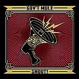 Shout! [2 CD]