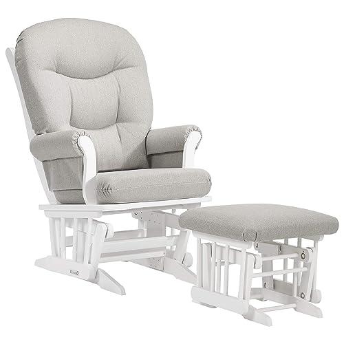 Dutailier SLEIGH 0337 Glider chair