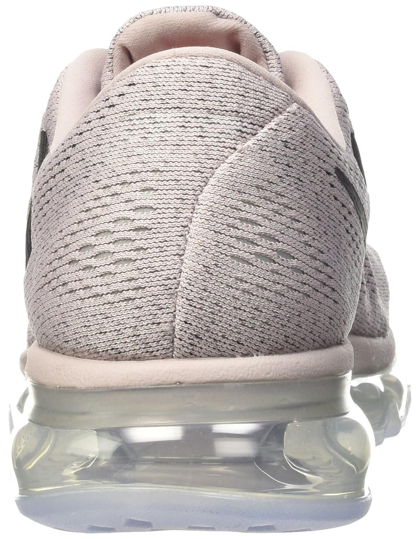 buy online 2dc22 dcd0f Nike WMNS Air Max 2016, Chaussures de Gymnastique Femme: Amazon.fr:  Chaussures et Sacs