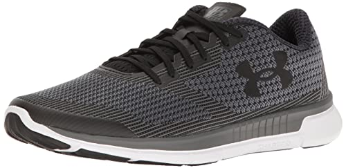 Under Armour Charged Lightning Zapatillas Para Correr - SS17: Amazon.es: Zapatos y complementos
