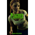 Plagued: The Battle Creek Zombie Rectification Experiment (Plagued States of America Book 4)