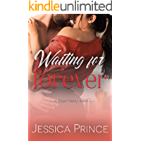 Waiting for Forever (Hope Valley Book 8)