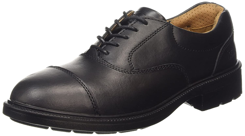 City Knights Ss501cm, Chaussures de travail et de sécurité pour homme homme Chaussures de travail et de sécurité pour homme homme