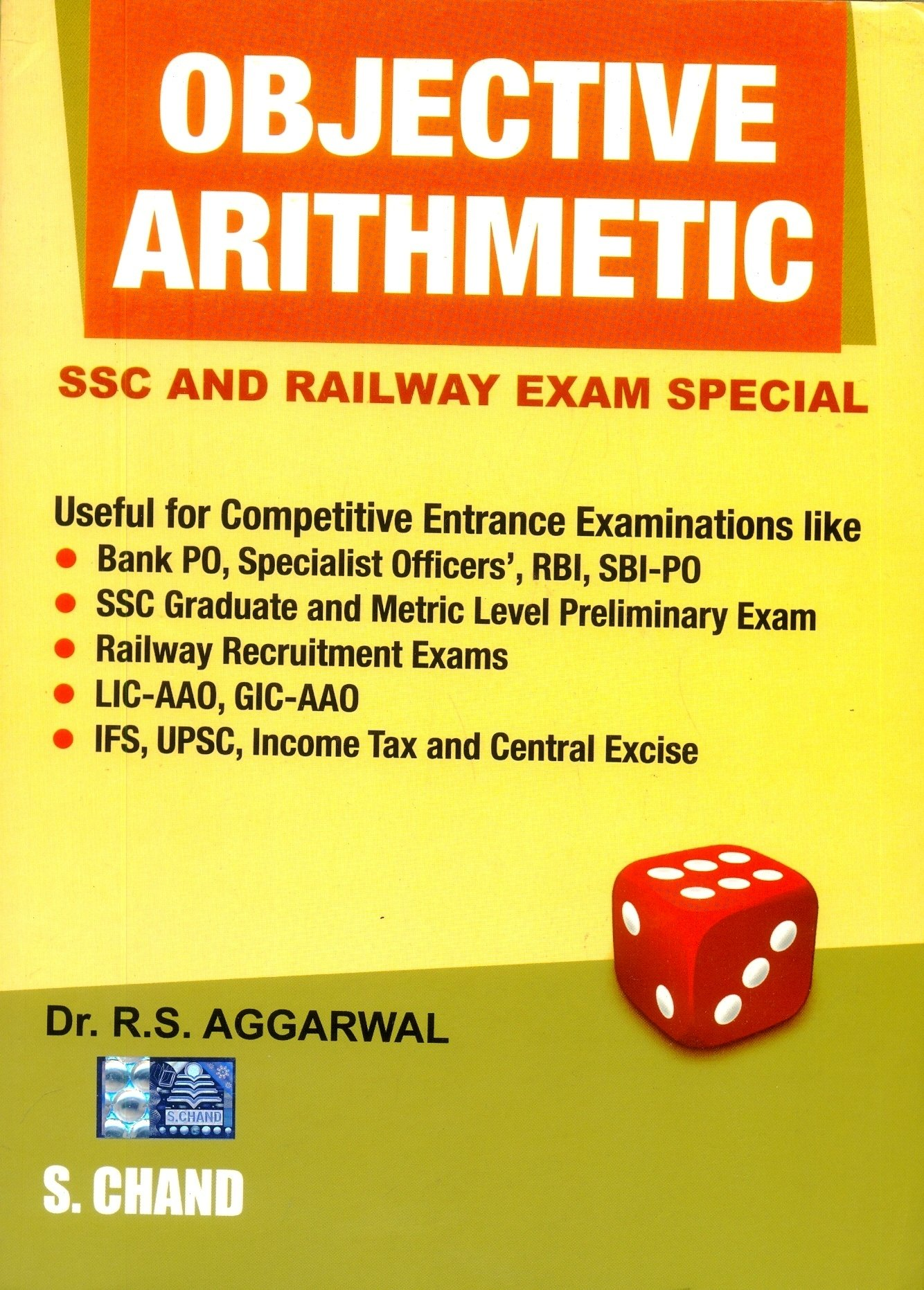 Buy objective arithmetic ssc and railway exam special old edition buy objective arithmetic ssc and railway exam special old edition book online at low prices in india objective arithmetic ssc and railway exam fandeluxe