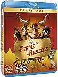 La Ferme se rebelle [Blu-ray]