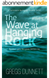 The Wave at Hanging Rock (English Edition)
