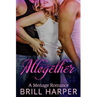 Altogether (It's Complicated Book 1)