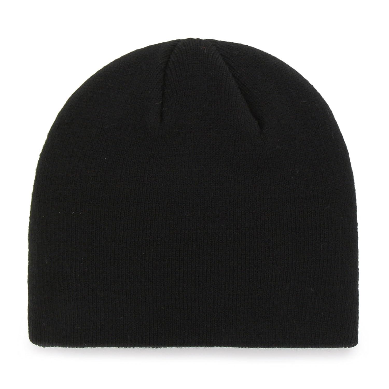 80e8330a558 Amazon.com   NFL New Orleans Saints  47 Beanie Knit Hat