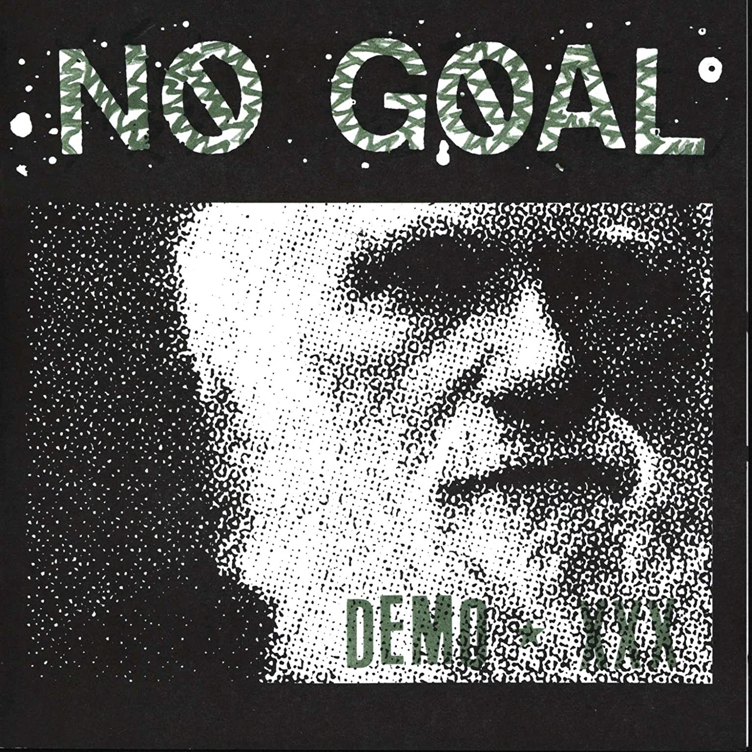 Demo XXX [Vinyl Single]: Amazon co uk: Music