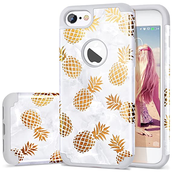 pattern iphone 8 case