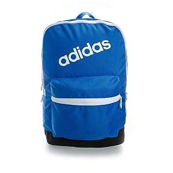 Et Loisirs Daily HommeSports À Sac Adidas Dos YWDIeH29Eb