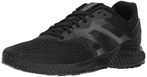 adidas Men s Aerobounce m Running Shoe