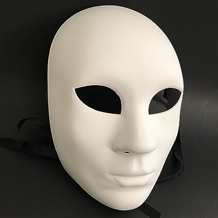 La máscara de purga Anarchy purga película rojo labios mujeres máscara horror purga Hombres enmascarados disfraz