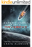 Freefall (Expeditionary Force Mavericks Book 2)