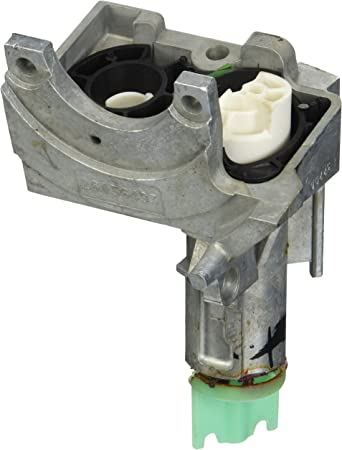 Genuine GM 26036474 Ignition Lock Cylinder Case