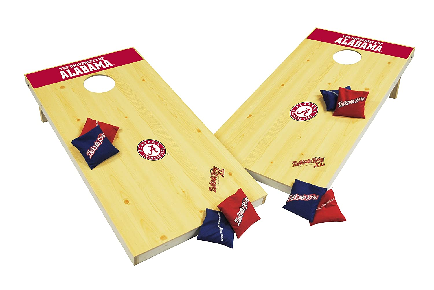 Wondrous Md Sports Bean Bag Toss Court Appointed Receiver Ocoug Best Dining Table And Chair Ideas Images Ocougorg