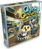 PlaidHat Quirky Circuits