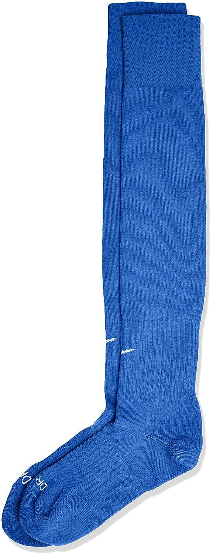 Amazon.com: Nike Classic II - Calcetines de fútbol unisex ...