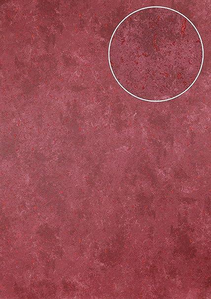 Stone Tile Wallpaper Wall Atlas ICO 5073 4 Non Woven Smooth Speckled