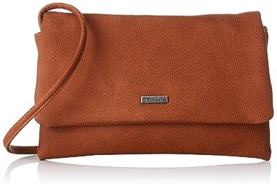 Tamaris Louise Crossbody Bag S Borse a tracolla Donna
