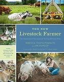 The New Livestock Farmer: The Business of Raising