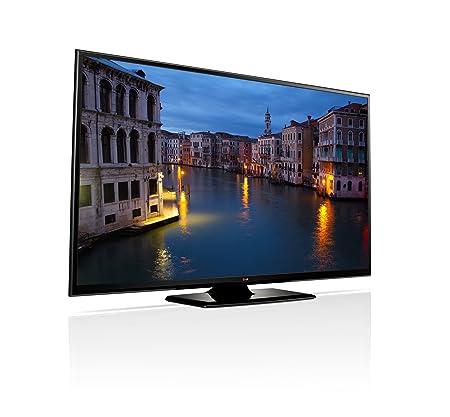 Amazon.com: LG Electronics 60PB6650 60-Inch 1080p 600Hz PLASMA TV ...